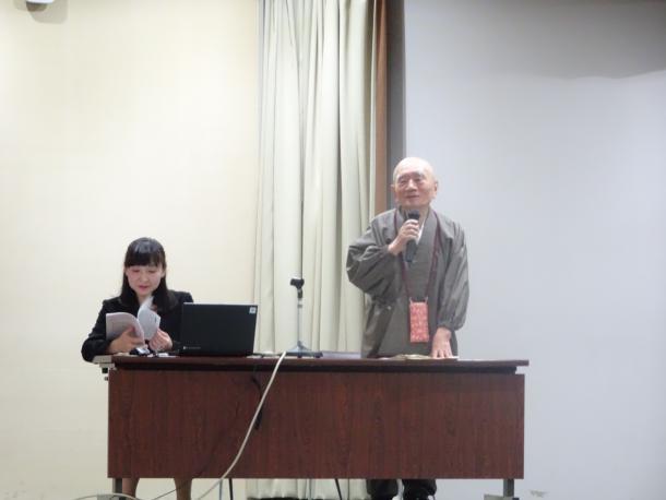 地域包括ケアシステム構築に関する講演会を開催しました ...